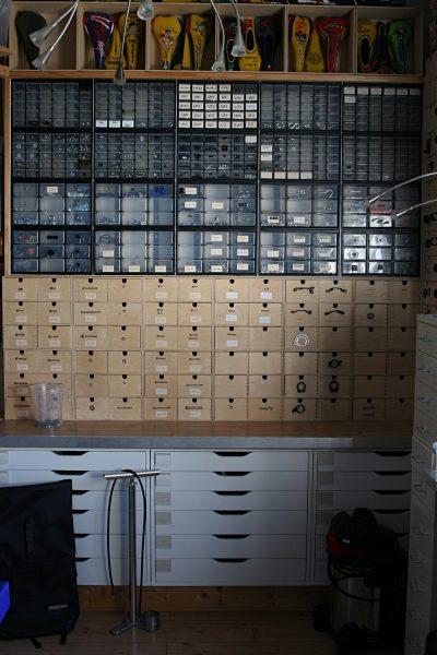 werkstatt-1-etage-regalwand
