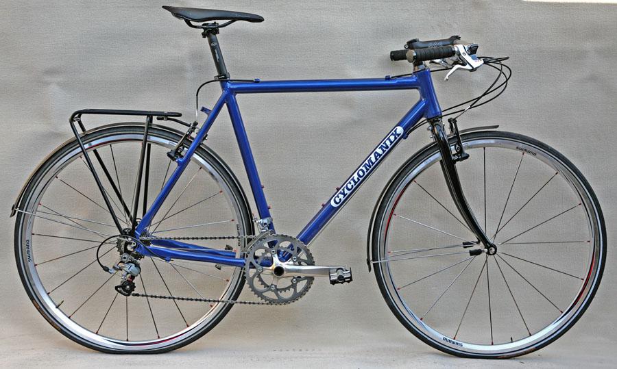 leichttourer-2-900