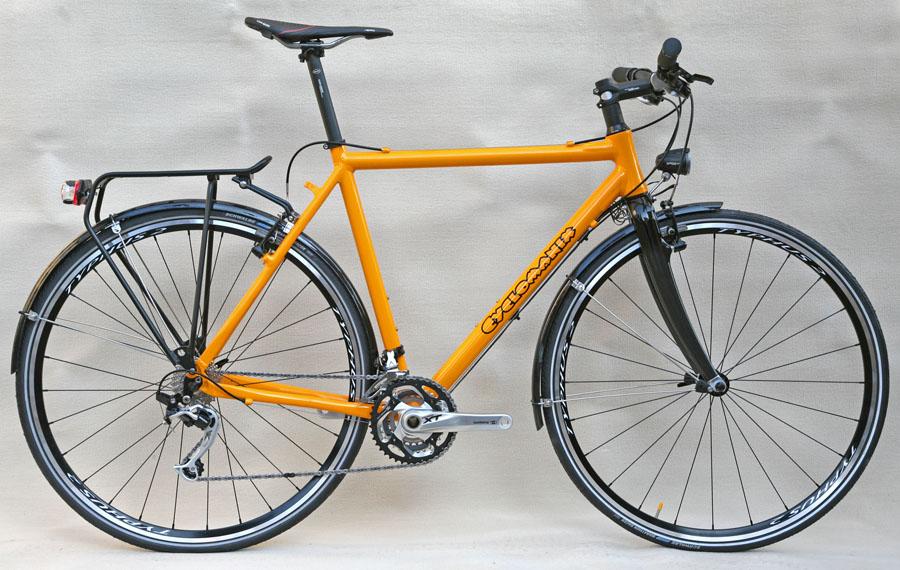 leichttourer-900