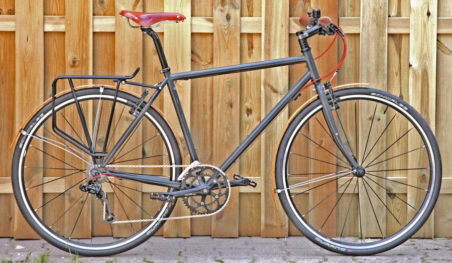 touring-cromo-herren-2-900