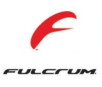logo_fulcrum_220x200