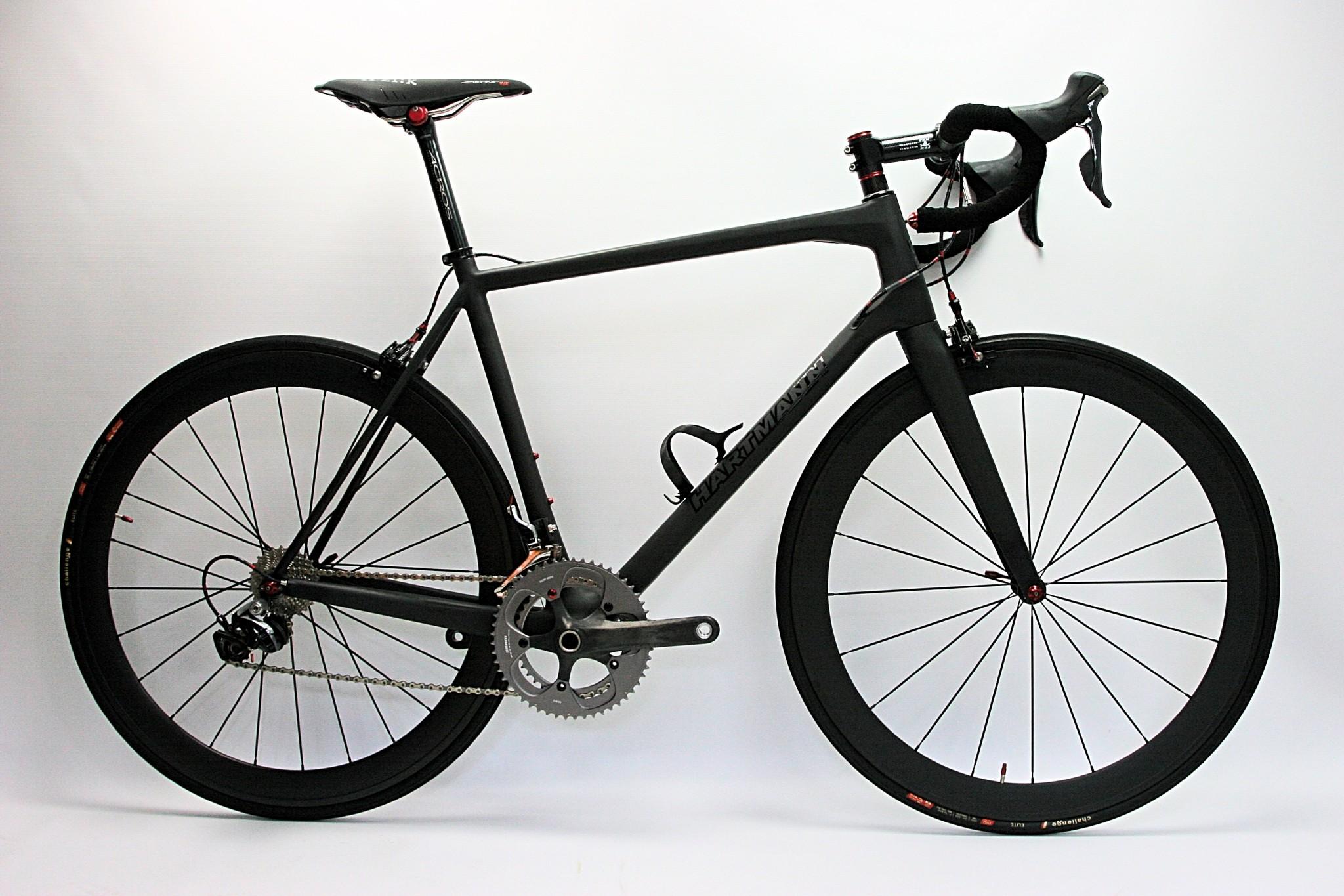 rennrad-carbon-rot-elox-seitenansicht