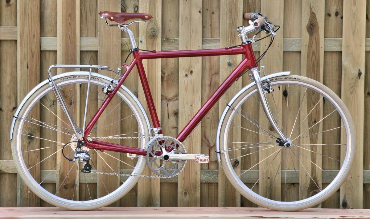 leichttourer-bordeaux-900