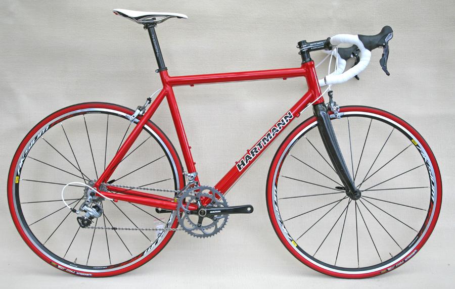 pro-rr2-900