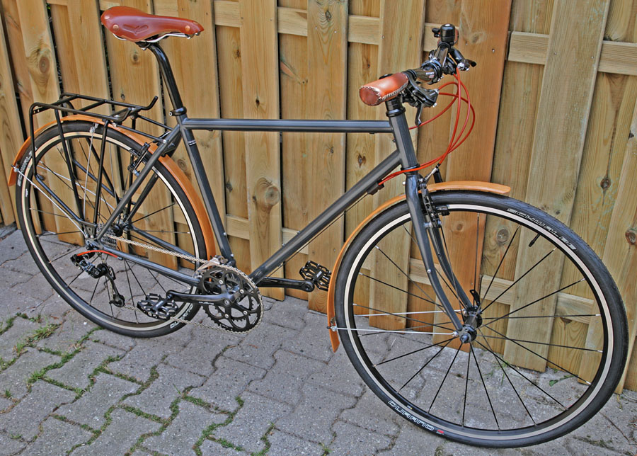 touring-cromo-herren-900