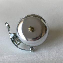 Klingeln / Glocken